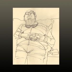 drawings-10