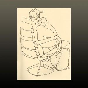 drawings-11