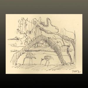 drawings-14