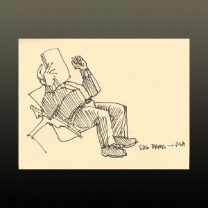 drawings-15