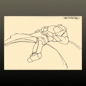 drawings-5