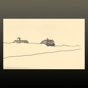 drawings-6
