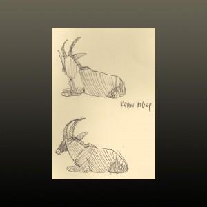 drawings-7